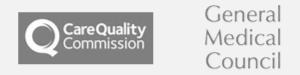 CQC GMC logos